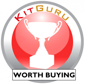 Worth-Buying-Award-4-300x298