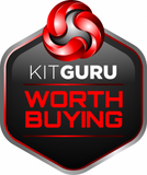 Kitguru-worth-buying-1-251x300